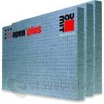 Baumit open plus fasádní polystyren tl. 12 cm