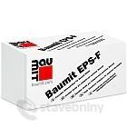 Baumit EPS-F fasádní polystyren 4 cm