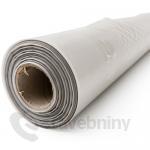 Gutta PE stavební fólie 0.2 mm 2 x 50 m průsvitná | cena za m2