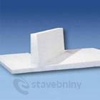 Spádový polystyren Bachl EPS 100 1000x1000x20/40mm
