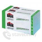 Bachl EPS T 6500 kročejový polystyren tl. 20 - 1mm