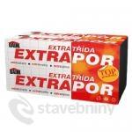 Bachl Extrapor 100 - šedý polystyren tl. 20mm