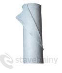 Geotextilie Gunnex Geofill PPST polypropylen bílý 500g (500m2) | cena za m2