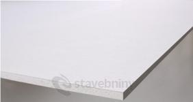 Siniat - Lafarge LaPlura podlahová deska 10x1000x1500mm
