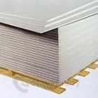 Sádrokartonová deska Siniat GKB 9,5x1250x2000 HRAK