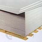 Sádrokartonová deska Siniat GKB 12,5x1250x2500 HRAK