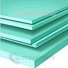 Fibran extrudovaný polystyren XPS 30 IR tl. 180mm