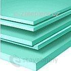 Fibran extrudovaný polystyren XPS 30 IR tl. 200mm