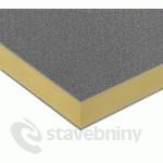 Baumit fasádní deska Resolution - 1000x500x30mm