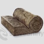 Knauf Insulation Naturoll Pro tl. 120mm