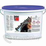 Baumit BetoProtect - antikorozní nátěr výztuže - 2kg