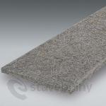 Heraklith C jednovrstvá deska 2000x600x25mm - 40ks/pal