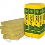 Minerální izolační desky Isover ORSIK 4