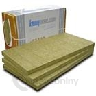 Knauf Insulation Nobasil FKD S Thermal 1000x600mm, tl. 120mm