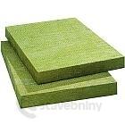 Baumit minerální fasádní desky tl. 160mm - podélná vlákna