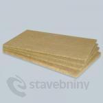 Knauf Insulation PTS 1000x600mm, tl. 40mm
