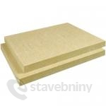Knauf Insulation SMARTroof Base 1200x1000mm, tl. 40mm