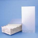 Bachl izolační deska PIR – Alu fólie 1250x625x70mm