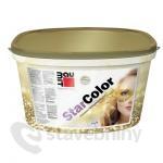 Baumit StarColor fasádní barva 14l