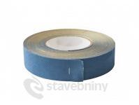 Gutta Guttagliss Ventilační páska  38mm x 33m - modrá