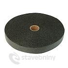 Pěnové těsnění - akustická páska 30 mm x 30 m