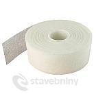 Skelná páska pro sádrokartony 25m
