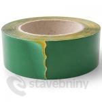 Gutta Guttaband WB Uniband parotěsná akrylová páska 50mm x 25m