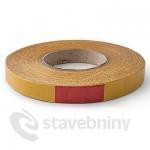 Gutta Reparband - oboustranná silně lepivá páska pro difúzní fólie 50m