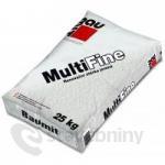 Baumit MultiFine - omítková stěrka - 25kg