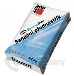 Baumit SanovaPre - sanační přednástřik - 25kg