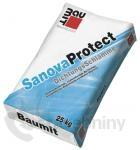 Baumit SanovaProtect - těsnicí malta - 25kg