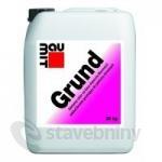 Baumit Grund - na nerovnoměrně nasákavé podklady - 10kg