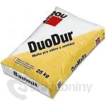Baumit DuoDur - univerzální malta pro zdění a omítání - 25kg