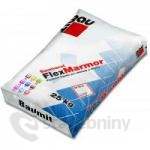 Baumit Baumacol FlexMarmor - flexibilní bílá malta - 25kg