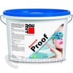 Baumit Baumacol Proof - 7kg