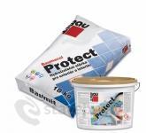 Baumit Baumacol Protect - 15kg