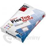 Baumit Baumacol FlexTop Speed - rychletuhnoucí malta - 25kg