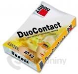 Baumit DuoContact - lepící a stěrková hmota - 25 kg