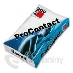 Baumit ProContact - Paropropustná lepicí hmota - 25 kg