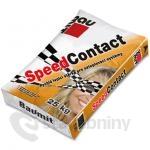 Baumit SpeedContact - lepicí minerální stěrka - 25 kg