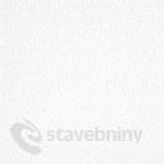 OWA smart NEW Sandila/N 600x600x14, hr.3