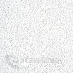 OWA smart Harmony 625x625x14mm, hr.3