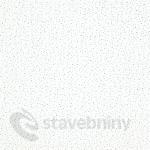 OWA smart Finetta 625x625x14mm, hr.3
