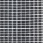 Fasádní perlinka VERTEX R 117 A101 (55m2)