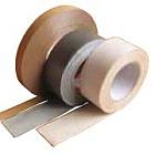 Spojovací a opravné pásky