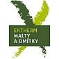Extherm malty a omítky