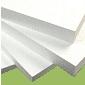 Podlahový polystyren