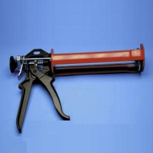 Pistole pro chemické kotvy