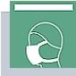 Kazety hygienické a čisté prostory